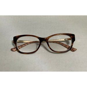 Tory Burch TY 2035 1212 Eyeglasses Glasses
